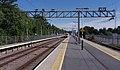 Shoeburyness railway station MMB 04 357028.jpg
