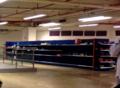 Shortages in Venezuela 2013.png
