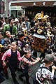 Shrine procession, Asakusa (2561316111).jpg