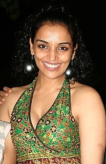 Shweta Menon Indian model, film actress and television anchor