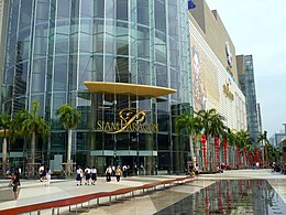 Hua Hin Hyatt Best Delux Rooms