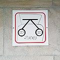 Siamoise sign Zorro.jpg