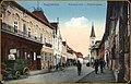Sibiu Strada Mitropoliei 01.jpg