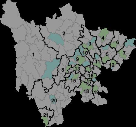 Sichuan prfc map.png