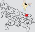 Siddharthnagar.png