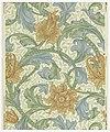 Sidewall, Single Stem, 1905 (CH 18340039).jpg