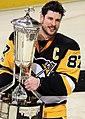 Sidney Crosby 1 2017-05-25.jpg