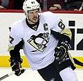 Sidney Crosby 2016-04-28 2 (cropped1).JPG