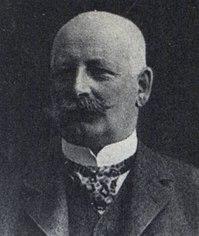 Siebenbürger-otto-gustav-alexander-1912-s463.jpg