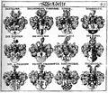 Siebmacher 1701-1705 D049.jpg