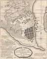 Siege of Charleston (1780).jpg