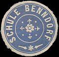 Siegelmarke Schule Benndorf W0327981.jpg
