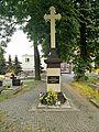 Siemianowice krzyż na cmentarzu.jpg