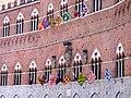Siena Palazzo Pubblico 20030813-349.jpg