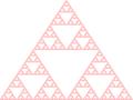 Sierpinski Racket example.png