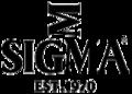 Sigma guitars logo.png