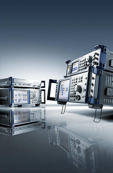 File:Signalgeneratoren RSD.jpg