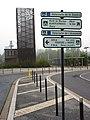 Signalisation véloroutes à Maubeuge (4).jpg