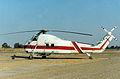 Sikorsky S-58B N9043P Sprayer (4706050247).jpg