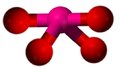 Silicon tetroxide.png