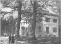 Silkeborg Bad 1896.png