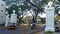 Silliman University Gate of Knowledge.jpg