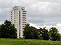 Silon, Nyköpings högsta byggnad.jpg