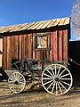 Silver City Ghost Town 5995.jpg