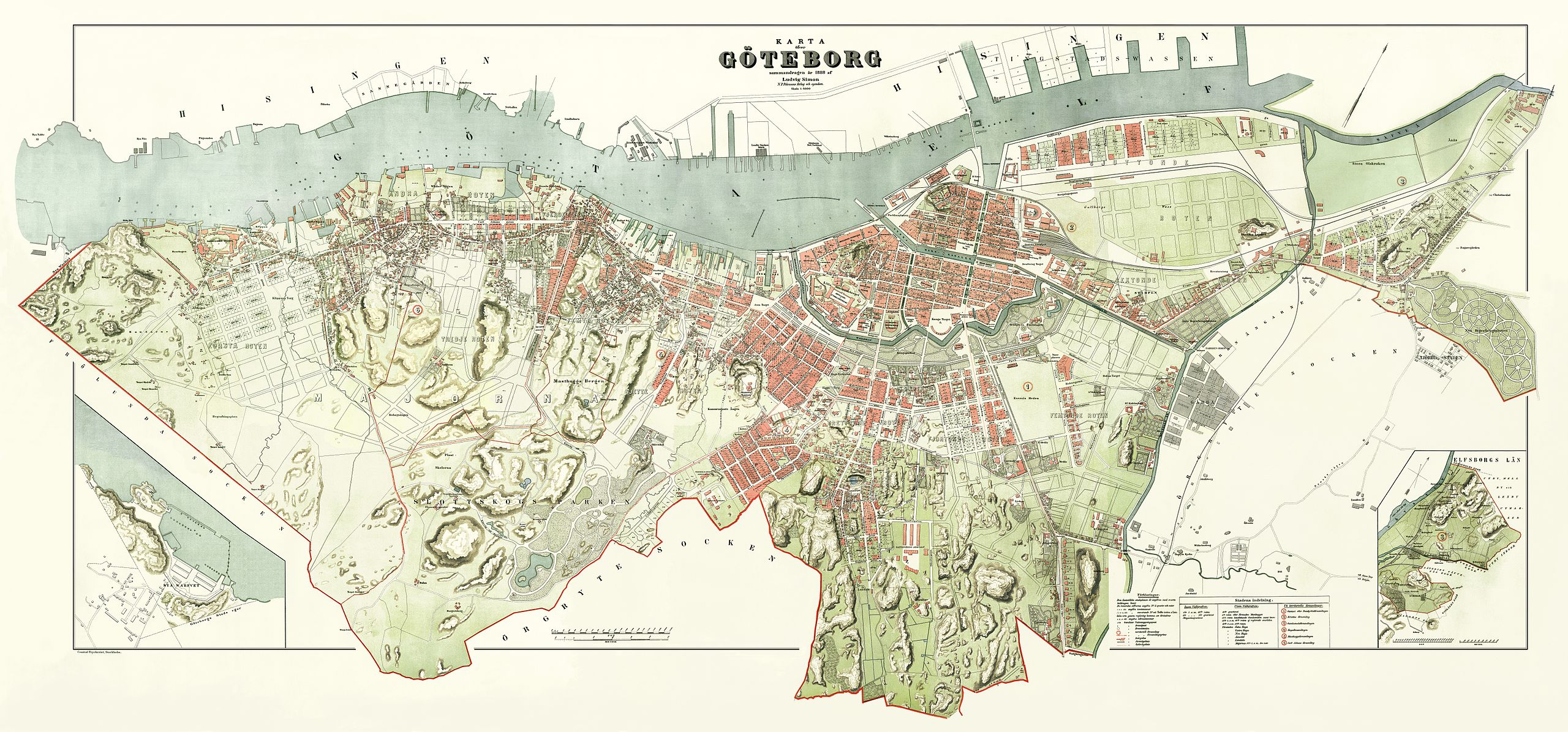 Simon's 1888 Gothenburg map.jpg