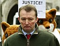 Simon Hart MP *.jpg