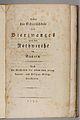 Simon Rottmanner 1799 Ueber die Schädlichkeit des Bierzwanges und der Nothwirthe in Bayern.jpg