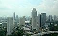 Singapore (3365955511).jpg