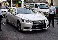 Image Result For Used Rental Cars
