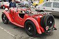 Singer 9 Le Mans (1935) - 21372591701.jpg