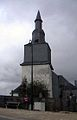 Sint-Pire Libråmont eglijhe.JPG