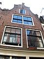 Sint Jansstraat 46, Amsterdam.JPG
