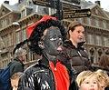 Sinterklaas 2010 Den Haag (5171757941).jpg