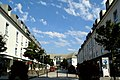 Sinzheim - panoramio (5).jpg