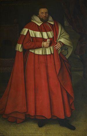 Robert Spencer, 1st Baron Spencer of Wormleighton - Robert Spencer, 1st Baron Spencer of Wormleighton