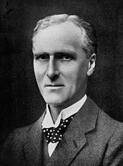 Sir Arthur Keith.jpg