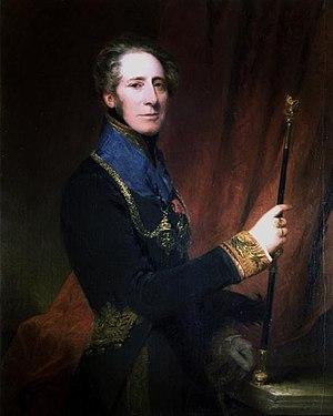 Augustus Clifford - Image: Sir Augustus Clifford