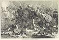 Sir Hector MacLean's charge.jpg