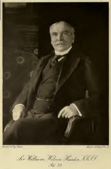 Sir William Wilson Hunter (1840-1900).png
