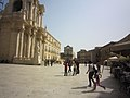Siracusa Duomo 1410.JPG