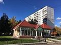 Sirenevyi bulvar Troitsk 2450 (45659417092).jpg