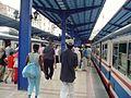 Sirkeci train station Istanbul (2831895593).jpg