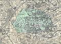 Sissonne-FR-02-Jeoffrécourt en 1912-localisation.jpg