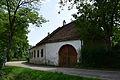 Sittendorf 13 - Gutshof - III.jpg