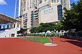 Siu Sai Wan Sports Ground View2 201506.jpg
