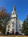 Six Mile Run Reformed Church Franklin Park NJ 2017 11 12 08.jpg